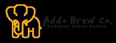 Addo Brewing Company