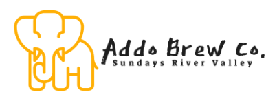 Addo Brew Co